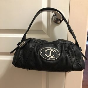 Authentic Just Cavalli bag totes